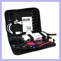 Multi-function 15000mAh Jump Starter Car Power Bank External Battery Charger For Laptop Tablet Notebook