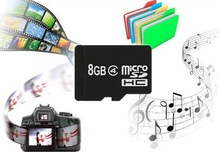 card 32gb promotion