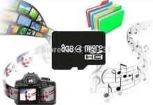 card 32gb price