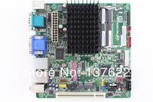 wholesale intel mini itx