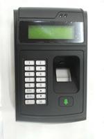 Fingerprint access control , card / password , fingerprint reader , fingerprint swipe access one machine