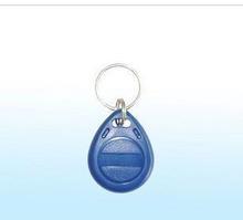 popular access key card