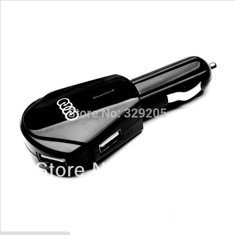 Car Power Inverter 12v 220v Micro Auto Universal 4 Port USB Car Charger For iPhone iPad iPod 2A Cigarette Lighter Socket Black(China (Mainland))