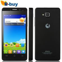 google g3 phone promotion