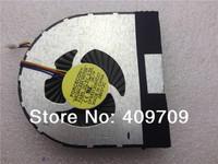 100%new  warranty 90day s For lenovo b575 b570 z570 v570 z575 b575    non-intergrated laptop fan