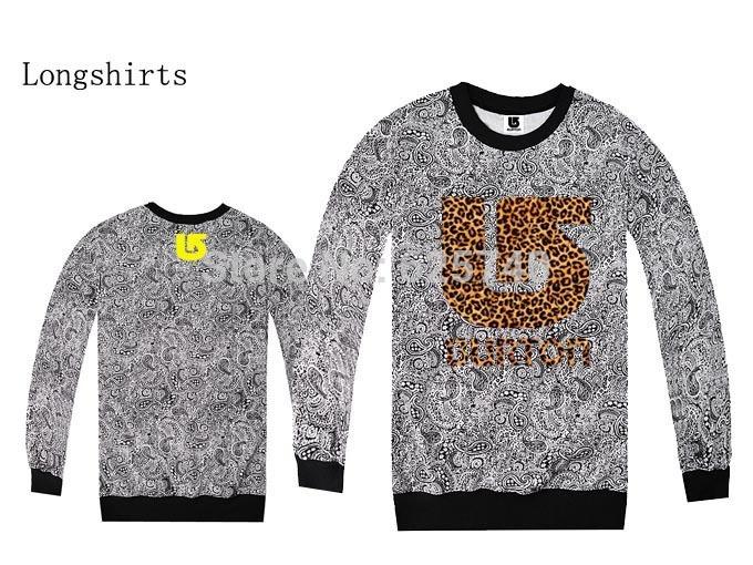 Мужская толстовка Burton hoodies sweater hiphop 100% UBIQ crewneck burton толстовка классическая burton mb mtn chill ss true black