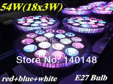 wholesale lampe par38
