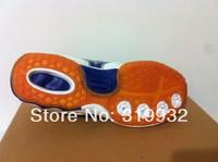 2014 The latest arrival, table tennis shoes Men's sports shoes, tennis shoes athletic