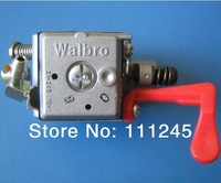 GENUINE WALBRO HDA296A CARBURETOR FOR WACKER NEUSON BREAKER BH23 BS30 PPSN55 RAMMER BS700-OI  FREE SHIPPING  OEM CARBY HDA245A