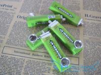 Free shipping chewing gum shape rasta smoking tobacco pipe
