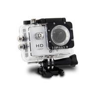 SJ4000 WIFI Action Camera Diving 30M Waterproof Camera 1080P Full HD Underwater Sport Camera Sport DV Gopro style