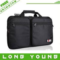 Bubm dj equipment ni Traktor s4 mk2 dj controllers bag   digital kits backpack laptop computer bags   mens bags,free shipping