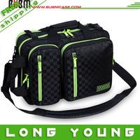 BUBM  dj equipment dvd player bag mens shoulder bags for Voxoa-S60 dj controller,free shipping