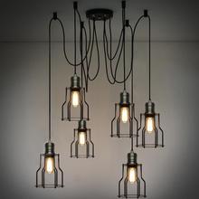 wholesale vintage style light bulbs