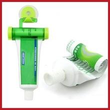tube dispenser promotion