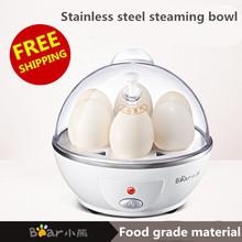 wholesale steam appliances