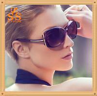 2014 Latest Fashion Retro Women Sunglasses,Classic Brand Design Lunettes De Soleil,Lady's Big Frame Dragonfly Anteojos G188