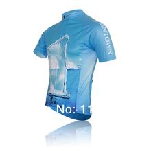 wholesale sea sleeve