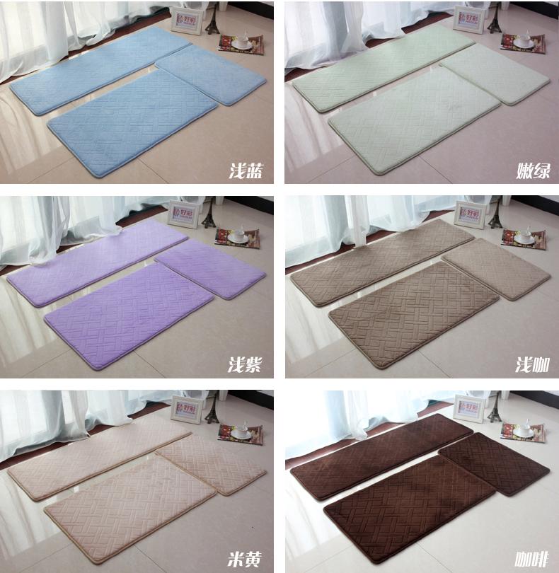 Tappeti Camera Da Letto Amazon ~ Idee per il design della casa