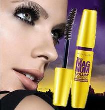 eyelash mascara price