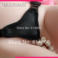TOUGHAGE female masturbation orgasm alternative toy flirting essential fantasy sex toys massage beads underwear privates O113