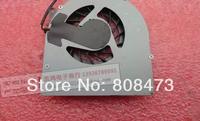 1120 1122 Notebook fan