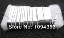 wholesale tape solar
