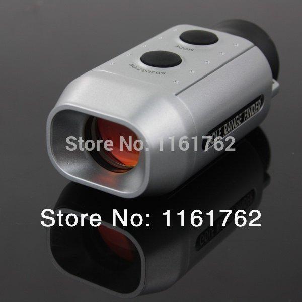 Лазерный дальномер OEM 7 x Finder & AD-964