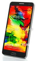 "Star Kinglon N8800 MTK6592 Octa Core 1.7GHz 3G Smartphone Android 4.2 1GB RAM 8GB ROM 5.5"" QHD Screen GPS WiFi Gesture Sensing"