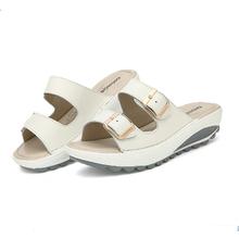 popular heels wedge