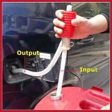 popular hand pump