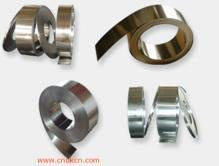 popular stainless steel coil
