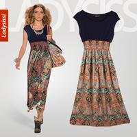 Женская одежда из шерсти  cx013111301