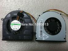 cooling fan cpu price