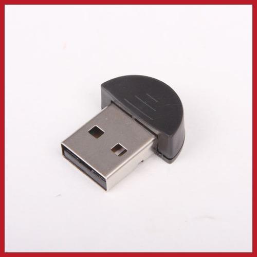 USB разветвитель chinagoods Bluetooth Dongle USB 2.0 100 PC 01 miniUSB orico bta 201 mini adaptador bluetooth usb 2 0 bluetooth v2 0 dongle adapter usb bluetooth v2 0 edr usb dongle 20m pc laptop