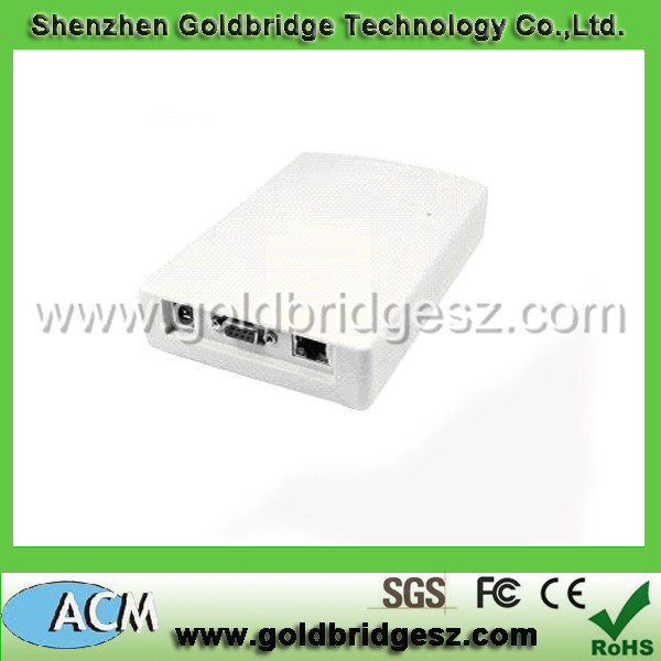 2014 new desktop internal card reader usb fingerprint reader for desktop reader(China (Mainland))