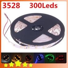 cheap dc 12v lamp
