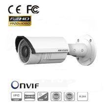 wholesale ethernet camera