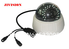 wholesale cctv wifi