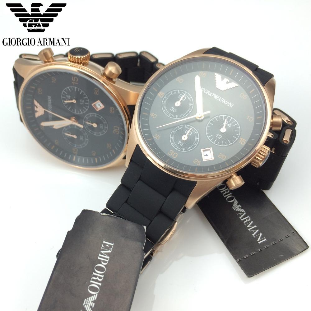 часы emporio armani aliexpress популярность