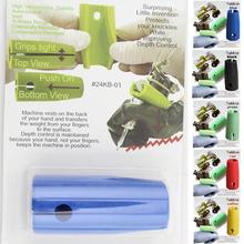 wholesale gel hand rest