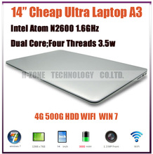wholesale ultra slim laptop