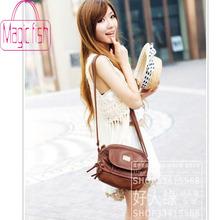 wholesale new designer handbag