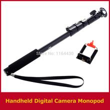 popular camera tripod mini