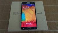 "original samsung galaxy note 3 mini N7505European version Android 4.3 5.5"" 2G RAM 16GB ROM 1280*720 phone call tablet pc"