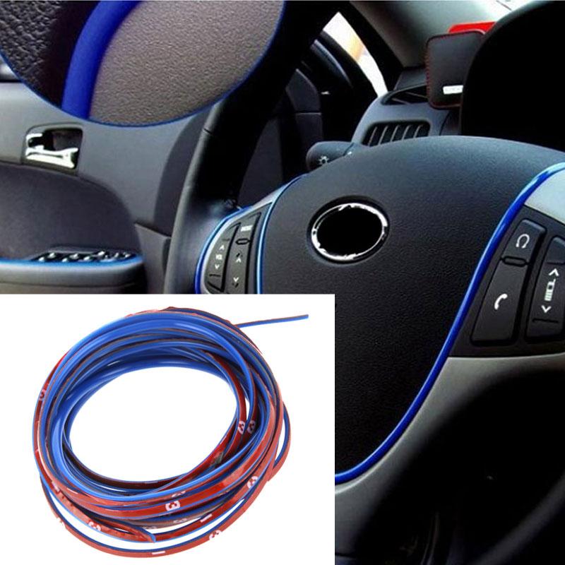 Decoraci n interior del coche compra lotes baratos de - Decoracion interior coche ...