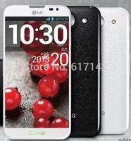 Unlocked Original LG Optimus G Pro F240  5.5Inches Quad core F240k F240s F240l 3140mAh 13MP camera  GSM WCDMA LTE  Refurbished
