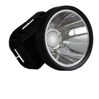 Wholesale Hot Selling  5W YJM-4925C Mining Light/Fishing Light/Hiking Light