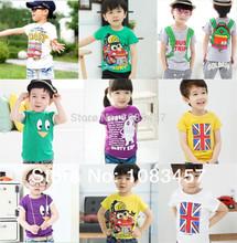 wholesale child t shirt