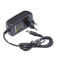 NEW 12V 2A LED Power Supply for 3528 5050 Led Strip 24W LED transformer led strip adapter 10pcs/lot